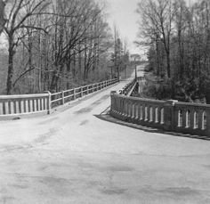 Places of Powhatan County - Powhatan Heritage Collection