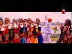 Tere Ishq Mein Pagal Ho Gaya [Full Song] Humko Tumse Pyaar Hai - YouTube