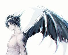 Lighto, Drachen rp