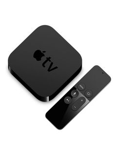 10 Apps You'll Want To Download For Your New Apple TV #refinery29  http://www.refinery29.com/2015/12/100069/best-apple-tv-apps