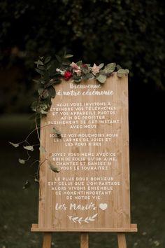 Histoire d/'amour mariage Signes Cadeau Personnalisé Fiançailles plaques idée cadeau 12x4