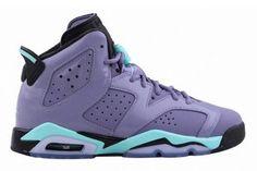 6d6d15e652cb55 Air Jordan VI(6)-114 Wholesale Nike Shoes