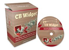 CB Widget Software Review with $73000 BONUS and 50% DISCOUNT