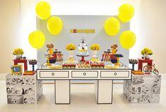 festinha-menino-maluquinho-amarelo-branco-invento-festa-01