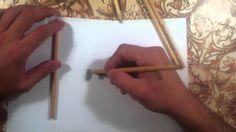 Чем отличаются карандаши.. Subscribe http://bit.ly/21luDi8