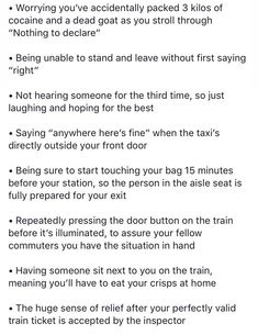 A handy collection of awkwardness from the Very British Problems book Best Quotes, Funny Quotes, Funny Memes, Hilarious, Great British Bake Off, My Tumblr, Tumblr Funny, British Memes, British Humour