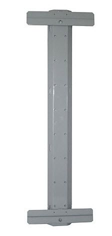 The Mounting Bracket is for use with the Outback cabinet. It mounts to the light post or pole. The Outback cabinet slides on and locks into place. Comes with stainless steel mounting straps and fittings. Cabinet Slides, Mounting Brackets, Locks, Management, Stainless Steel, Display, Key, Home Decor, Door Latches