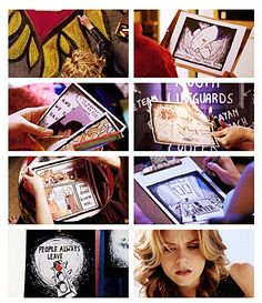 Hilarie Burton | One Tree Hill