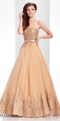 258944c5a7 Clarisse 3018 Clarisse Prom lace prom dresses sexy prom dresses affordable prom  dresses 2014 prom dresses lace bridal gowns allure trunk show