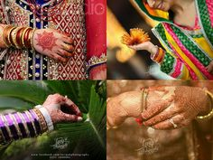 "Bangles are mementoes, keepsakes, time markers. They are never out of date as you can mix them with another to update it,""... Photography by Tariq AK"