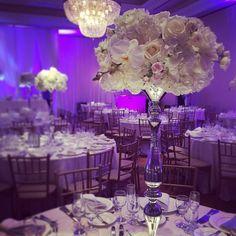 Tablescapes   Wedding Decor, Rachel A. Clingen