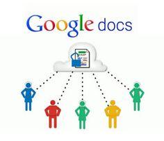 Curso de Google Docs