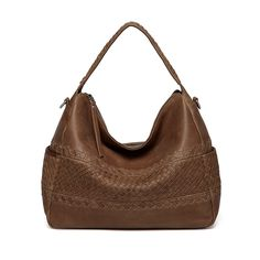 310 Best Vicenzo Leather Handbags   Shoes images  0aa1af3f5e73c