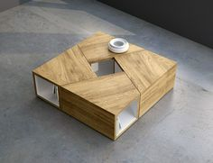 mesa-auxiliar-Modular-Diseño-Interiores-muebles-moderno-kambiam-trap-neurodiseño-de3de