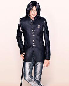 Michael Jackson Invincible, Michael Jackson Wallpaper, Denzel Washington, Mj, Hearts, High Neck Dress, King, Gallery, Dresses