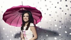 Best picture hd lucy hale in high res free