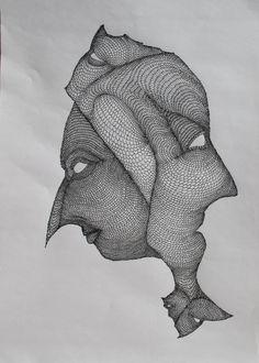 peixe-balão / blowfish / fugu (2013)