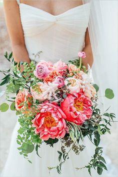 A Lowcountry Wedding Blog + Magazine - Charleston, Hilton Head, Myrtle Beach & Savannah Weddings