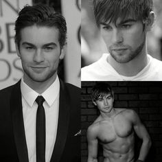Nate Gossip Girl, Gossip Girl Quotes, Gossip Girls, Nate Archibald, Beautiful Boys, Pretty Boys, Gorgeous Men, Chase Crawford, Surfer Boys