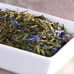 Here at Tea Lovers, tea is our passion, and we hope to share with as many people as possible the total experience of tea. Bulk Tea, How To Dry Basil, Herbs, Green, Food, Essen, Herb, Meals, Yemek