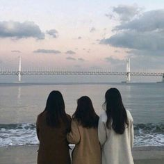 🔆 from the story Ulzzang Pictures. Mode Ulzzang, Ulzzang Korean Girl, Ulzzang Couple, Foto Best Friend, Best Friend Goals, Ullzang Girls, Korean Best Friends, Bff Goals, Friend Photos