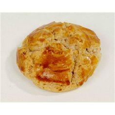 Yoghurt Cookies, Sultanser Cookies Co. Turkish Cookies, Turkey, Pie, Desserts, Food, Products, Torte, Tailgate Desserts, Cake