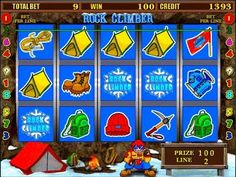 Бесплатно скачать игровые автоматы кекс скалолаз на компьютер коды на mail.ru слотомания-игровые автоматы
