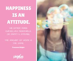 Amazing Plexus Products Happy  #FeelgoodFriday! Feel free to share this today :)... | Plexus  Happy  #FeelgoodFriday! Feel free to share this today :)  Source  ... http://plexusblog.com/happy-feelgoodfriday-feel-free-to-share-this-today-plexus/