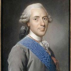 French History, European History, European Style, Louis Xvi, Marie Antoinette, Versailles, Bourbon, Ludwig Xiv, Adele