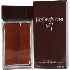 Cologne for Men by Yves Saint Laurent Eau de Toilette Spray Oz Best Fragrance For Men, Best Fragrances, Aftershave, Yves Saint Laurent, Perfume And Cologne, Perfume Bottles, Men's Cologne, Parfum Chic, Perfume Making