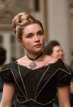 Little Women: Evolution of Laurie Amy, Pretty People, Beautiful People, Greta Gerwig, Florence Pugh, Woman Movie, Film Serie, The Villain, Great Movies