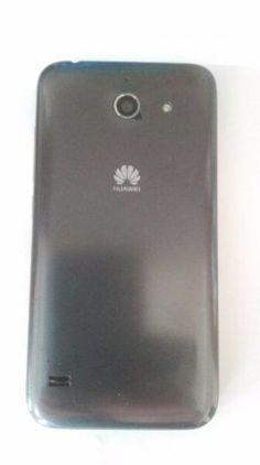 Huawei Y550 - 1