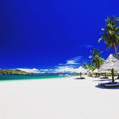 【philippine_primer】さんのInstagramをピンしています。 《次のバカンス先はやっぱりセブ! セブにはマクタン島以外にも素敵な場所がたくさん! 🇵🇭🇵🇭🇵🇭🇵🇭🇵🇭 @philippine_primer  #フィリピン  #セブ  #パラワン  #エルニド  #ボラカイ  #旅  #海  #ビーチ  #リゾート  #旅行  #cebu  #boracay  #beach  #travel  #trip #paradis  #palawan  #travelphilippines #island  #sea  #seaview  #wowphilippines #beautyoftheworld  #philippines #travelgram  #itsmorefuninthephilippines #blue  #2017  #ocean #asian》
