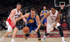 Golden State Warriors vs Toronto Raptors live stream  http://ncaa2016live.com/ncaa-basketball/golden-state-warriors-vs-toronto-raptors-live-stream/
