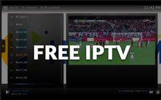 How To Use Iptv - free Iptv links Free Movies And Shows, Free Online Tv Channels, Watch Live Cricket Streaming, Tv Live Online, Usa Tv, Movie Sites, Tv App, Lugano, Area 51