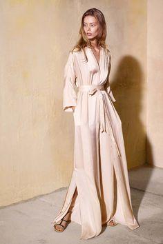 c13a6582ad63ac 679 meilleures images du tableau TENDANCE 2019 | Mode, Mode Femme et ...