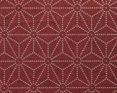 RELIEF GEOMETRIC WALLPAPER RISING STAR OMNIA COLLECTION BY ARCHITECTS PAPER®, A BRAND OF A.S. CRÉATION TAPETEN | DESIGN JENS DIEBER