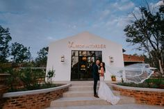 Henroux + Marli | Two Bright stars | Lace on Timber, Gauteng » Jana Marnewick Photography