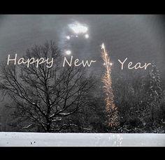 Happy New Year 2011 - Feliz Ano Novo - Buon Anno - Feliz Año Nuevo - Glückliches neues Jahr - | Flickr - Photo Sharing!