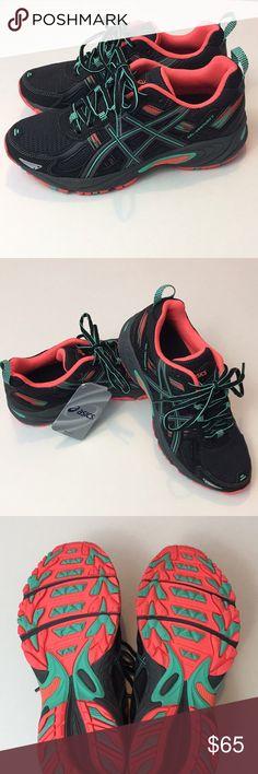 Asics Men S Gel Pheonix  Running Shoes Carbon Silver