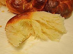 Greek Sweets, Greek Desserts, Greek Recipes, Easter Recipes, Snack Recipes, Dessert Recipes, Cooking Recipes, Sweet Buns, Sweet Pie