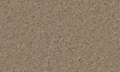Beach brown sand seamless texture free