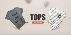 Fairyseason - Women's Online Clothing & Accessories Store