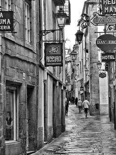 Explore Daniel Schwabe photos on Flickr. Daniel Schwabe has uploaded 5541 photos to Flickr . Santiago de Compostela