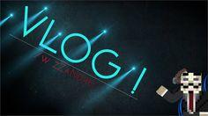 [Vlog] 30.000 de abonati Vlog, 30, Neon Signs, Minecraft, Gaming, Youtube, Videogames, Game, Toys