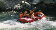 Swimming, Water Sports Goods and Accessories Raft Boat, Water Sports, Rafting, Swimming, Exterior, River, Accessories, Swim, Rivers