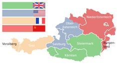 österreich bundesländer_149  #austria #Osterreich #østrig   Austria  Для получения информации посетите наш сайт    #tour #Австрия Salzburg, Austria, Carinthia, Queen, History, Blog, Wikimedia Commons, Hungary, Vacations