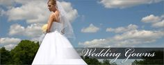Amanda's Bridal - Arvada, Colorado 80002 - #Mariell authorized retailer - #Colorado #bridal