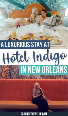 Hotel Indigo New Orleans | hotels in New Orleans | best hotels in new orleans | hotels in new orleans french quarter | top hotels in new orleans | unique hotels in new orleans | affordable hotels in new orleans | hotel indigo | #HotelIndigo #NewOrleansTravel