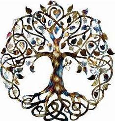 bildergebnis f r lebensbaum tattoo handgelenk tatuagens pinterest lebensbaum tattoo. Black Bedroom Furniture Sets. Home Design Ideas